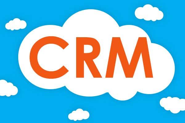 نرم افزار CRM راهکار