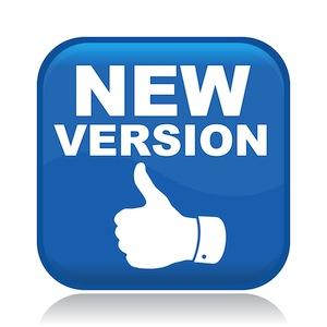 نسخه جدید نرم افزار یکپارچه رایگان راهکار منتشر شد