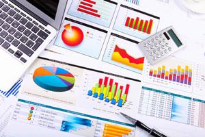 نرم افزار حسابداری رایگان راهکار