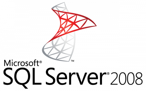 آموزش نصب نرم افزار SQL Server Express 2008
