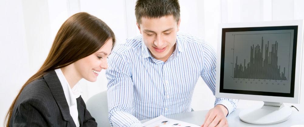 آموزش نرم افزار حسابداری راهکار