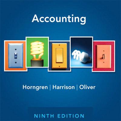 آموزش حسابداری . مقدمه